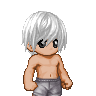 Godly Assasin's avatar
