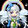Cyanne-ide's avatar
