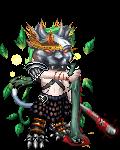 Grrimm_life's avatar