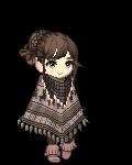 Heagddfgdfg's avatar