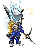 netsgua7's avatar