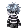 XxUnlitshadowxX's avatar