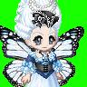 cupotea's avatar