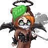 Kuuchu's avatar