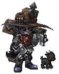 Shinda mo Doyo's avatar