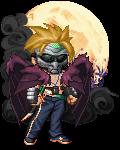 lord amoni's avatar