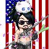 jenjen_PIF's avatar