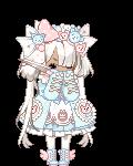 LemonadeCandy's avatar