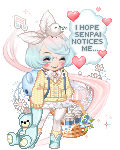 VermiIIion's avatar