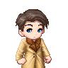 Yukree13's avatar