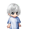 Silver Promise's avatar