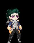Ro Mayvine's avatar