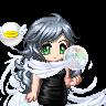 lingbomicmuffin's avatar