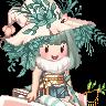 [Soy]'s avatar