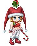 Margar8362's avatar