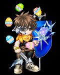 zappingthunder192's avatar