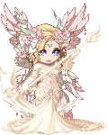 Sovereign Signum's avatar