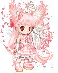 Tranlovescookies's avatar