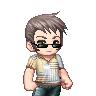 scurvytoon's avatar