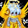 xanz97's avatar