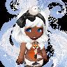Spirits Of Silence's avatar