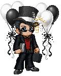 CrazyStarboy7's avatar