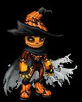 O-Master-FRO-O's avatar