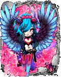 MissLoony's avatar