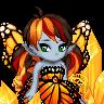 Bloodthirsty_Vampire's avatar
