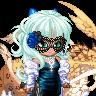 Dianna-Leonhart's avatar