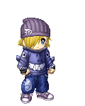jaktest115's avatar
