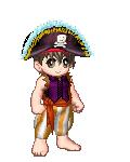 theryanlane's avatar