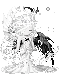 Alikia Tsuki's avatar