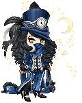 Scarlett Wreckage's avatar