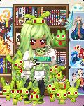 Black_Rose_Of_Fate's avatar