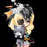 Namine of Hearts's avatar