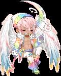 Little Tsun Cake's avatar