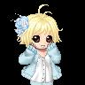 Lovely Mitsukuni's avatar