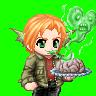 Jericho_Zion's avatar