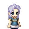soccergirl1993's avatar