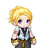 Nova Futago's avatar