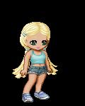 -Karamel_Princess_Sweety's avatar
