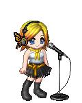 NinjaZoroarkPokemonMaster's avatar