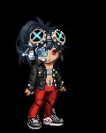 Xx_Dave413Strider_xX's avatar