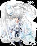 micehell's avatar