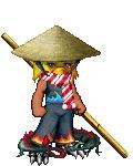 IXINaughty SnakeIXI's avatar