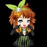 unhappyplant's avatar