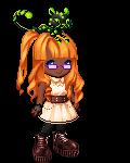 Ariel765's avatar