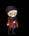 2-_RaVeN_-1's avatar