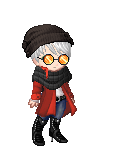 Sunny_Sunflower90's avatar